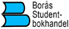 Borås Studentbokhandel
